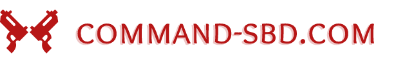 Command-sbd.com